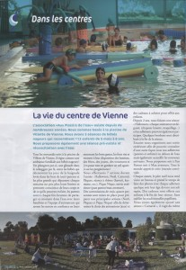 article aquatica n° 71 12-2017 p1