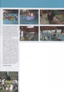 article aquatica n° 71 12-2017 p2