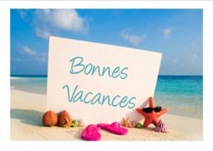 bonnes-vacances-300x212