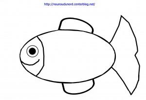 coloriage-poisson-50