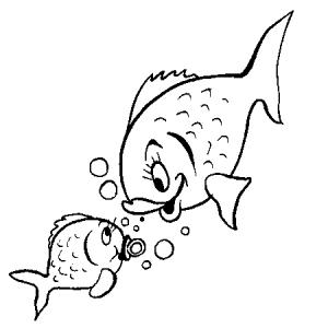 de-poisson1