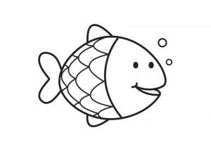 poisson-18161