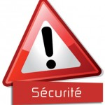 site-ifca-securite_03